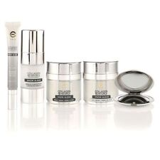 ELIZABETH GRANT Collagen Re-Inforce Snow Algae 5pc Collection