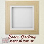 Picture Frame 6x6