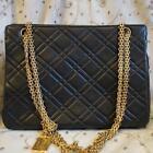 Chanel Handbag Medium