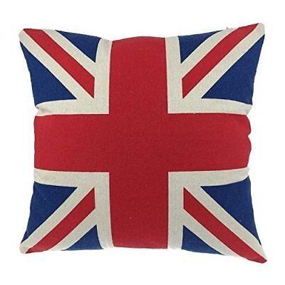 Union Jack Cushions (18