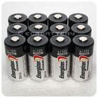 3V Battery