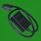 Unbranded SCART Video SCART Cables