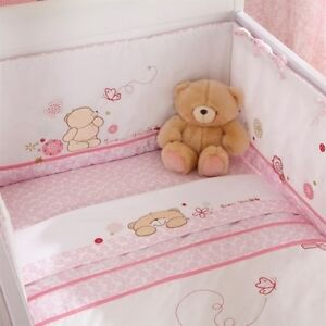 Izziwotnot Cot Bedding Uk