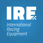 international_racing_equipment