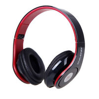 OVLENG X8 3.5mm Headphone Headset With Mic for Cell Phone