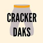 Cracker Daks