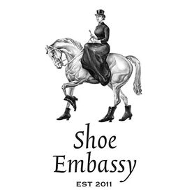 Sales Assistant - Greenwich, London - Part-Time
