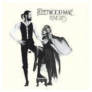 Fleetwood Mac Rumours