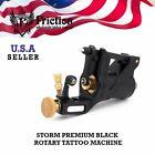 Tattoo Rotary Tattoo Machines