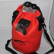 Waterproof Fishing Bag