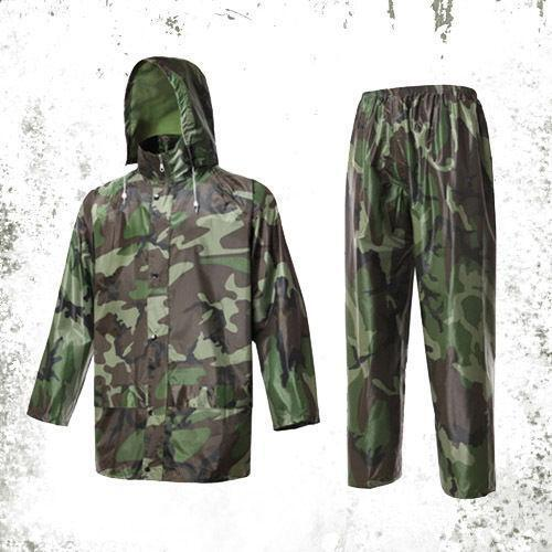 Waterproof Fishing Suit Ebay
