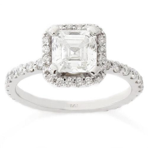 Harry Winston Diamond Ebay