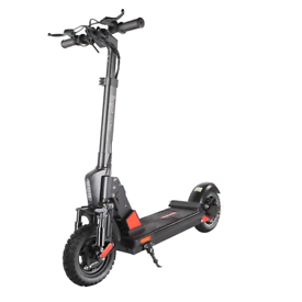 Bogist C1 Pro Electric Scooter