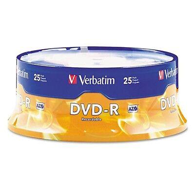 Verbatim DVD-R - 95058