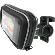 Waterproof GPS Case