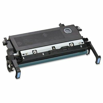 Canon Gpr-22 Drum Unit For Imagerunner 1023, 1023n And 1023if Copiers Printer - - Laser Copier Drum