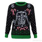 Disney Christmas Regular Size XL Sweaters for Men