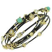 Whisper Bracelets