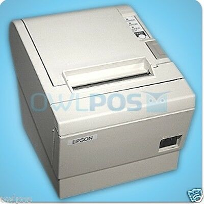 Epson Mg Driver Download
