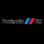 Peninsula BM