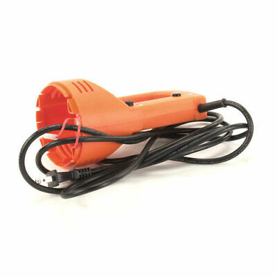 Dynamic Mixer 9100.1 Complete Handle W Power Cord 115v - Free Shipping