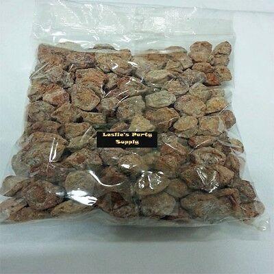 El Super Leoncito Saladitos c/Sal (Salted dry plums ) 1LB bag Fresh Product