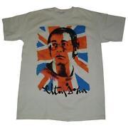 Elton John T Shirt