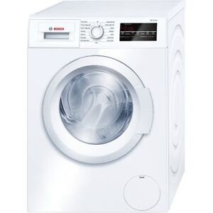 """Bosch 24"""" washer and dryer pairs in Calgary, only $2150.00!"""