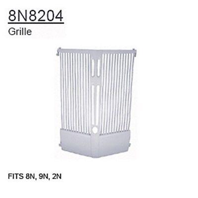 8n8204 Ford Tractor Parts Grille 8n 9n 2n
