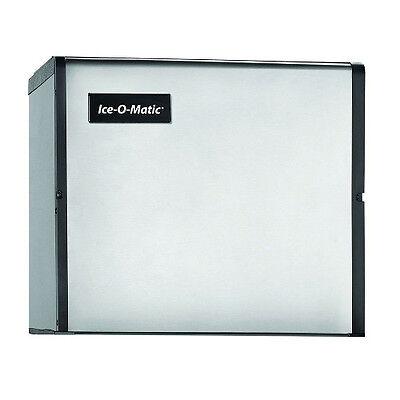 Ice-o-matic Cim0520ha Air Cooled 520 Lb24 Hour Modular Cube Ice Maker