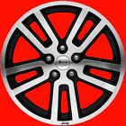Jeep 18x7 Car and Truck Wheels