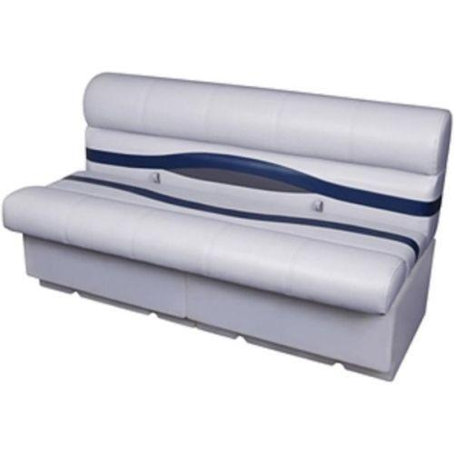 Pontoon boat furniture ebay melbourne