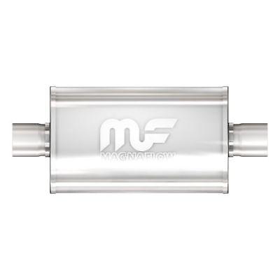 Magnaflow 12249 5