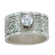 Jewellery & Accs-Western
