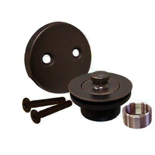 Bronze Tub Drain Plumbing Amp Fixtures Ebay