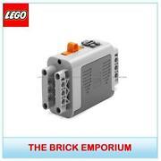 Lego Battery