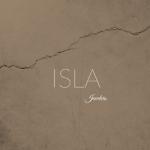 ISLA Jewelers