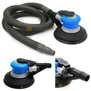 Vacuum Sander