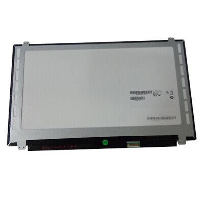 "Acer Aspire E5-552 E5-553 E5-572 E5-573 E5-574 Laptop Led Lcd Screen 15.6"" FHD"