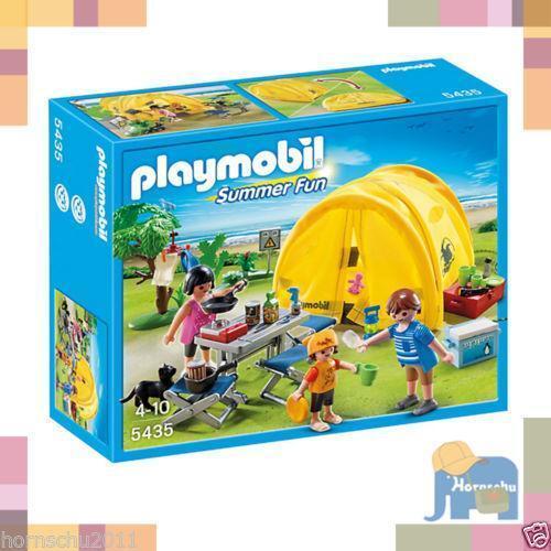 playmobil baby | ebay