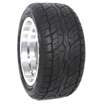 Rud 4 Link 8-16 Garden Tractor Tire Chains GT1310