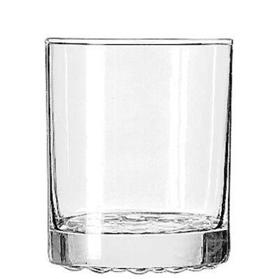 (Libbey Nob Hill Glassware - 12 oz. Old Fashioned, Case of 36)