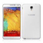 Samsung Galaxy Note 3 Neo SM-N7505 (Latest Model) - 16 GB - White (Unlocked) Smartphone