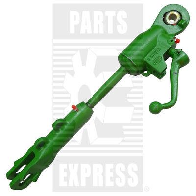John Deere Lift Link Part Wn-ar44552 For Tractor 1020 1520 1530 2020 2030 2040