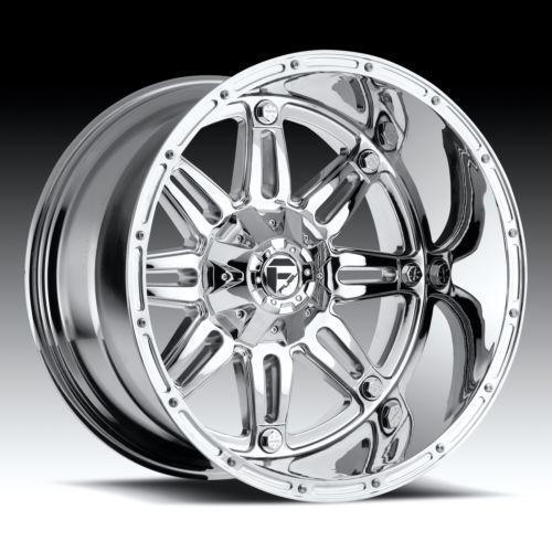 See Rims On Your Car >> 18x12 Rims   eBay