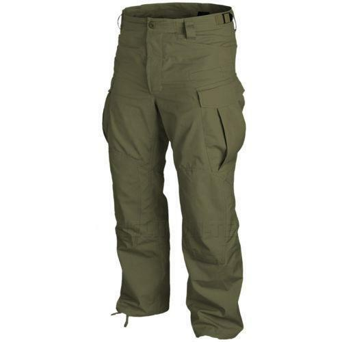92d5f3027acd3 Hunting Trousers | eBay