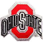 Ohio State Patch