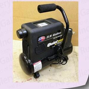 Best Selling in Air Compressors
