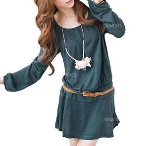 Boho Dresses  Dresses  eBay