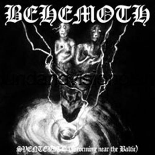 Behemoth Lp Music Ebay